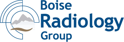 Boise Radiology Group